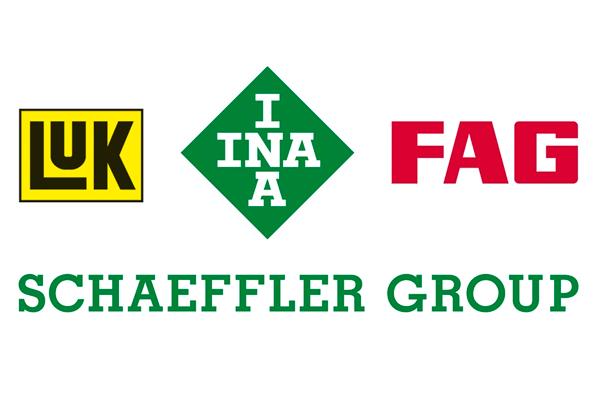Mayorista de repuestos automotor - Distribuidor de Schaeffler Group
