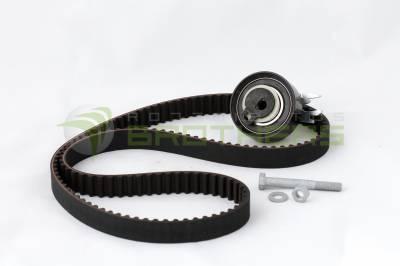 Importador de repuestos para el automotor - Producto destacado