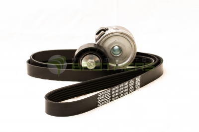 Apv1090/6pk1680-dayco